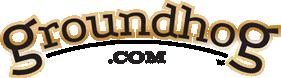 Groundhog.com